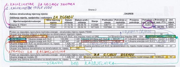 HEP-RACUN BEZ IMENA PREDNJA STRANA SCN_0007